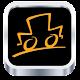 PolovniAutomobili 2.1.7 APK for Android