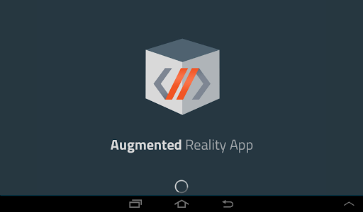 Augmented Reality Codete.co