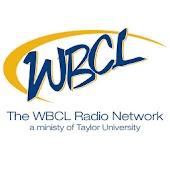 WBCL Radio