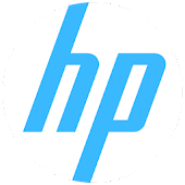 HP - Enterprise Printers