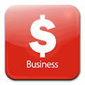Business Plan Success icon