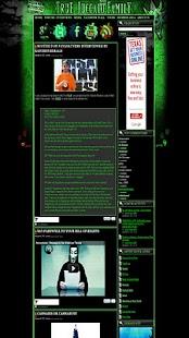 True Juggalo Family - screenshot thumbnail