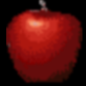 Apple Drop logo