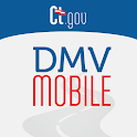 Connecticut DMV Mobile icon