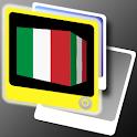 Cube IT LWP logo