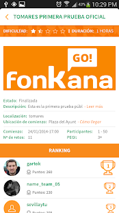 fonKana - screenshot thumbnail