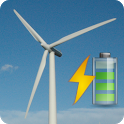 Wind Charger icon