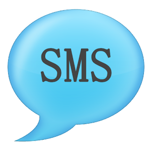 Download SMS Notifier (SMS Popup) 3 2 2 Apk (0 35Mb), For Android