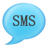SMS Notifier (SMS Popup)