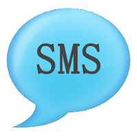 SMS Notifier (SMS Popup) 3.2.2