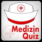 Medizin Quiz icon