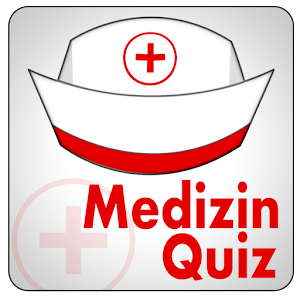 Medizin Quiz for PC and MAC