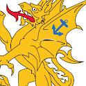 Warsash Maritime Academy