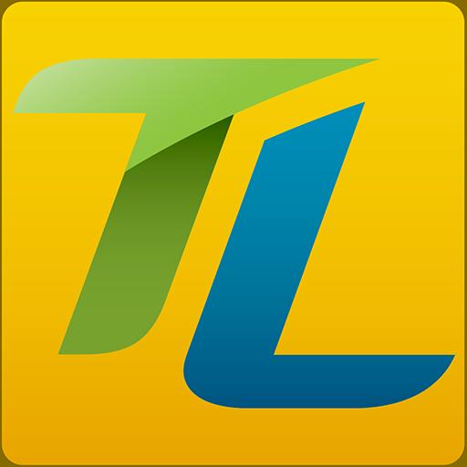 商業必備App|Twin Lakes Directory LOGO-綠色工廠好玩App