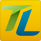 Twin Lakes Directory icon