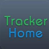 TrackerHome