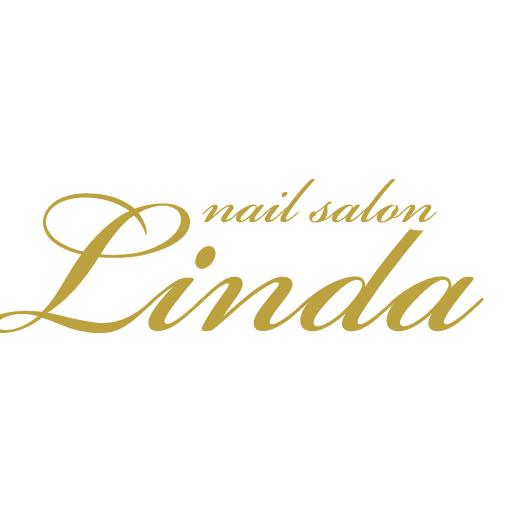 Linda LOGO-APP點子