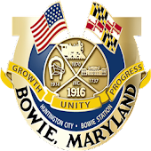 Bowie MD Service Request