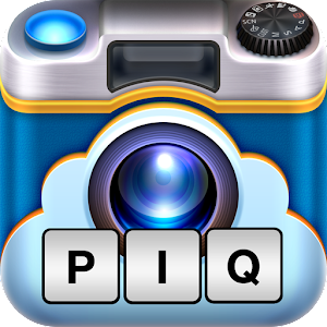 Picture IQ – Guess the Word for PC and MAC