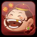 QQ欢乐斗地主(官方正式480*800) icon