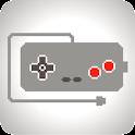 OldSchool Battery Widget (Pro) icon
