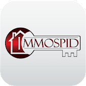 Immospid