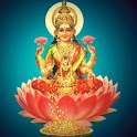 Ashta Lakshmi Stotram Song icon