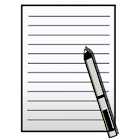 Simplest Memo Free icon