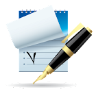 Notable Notes (Key) icon