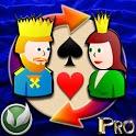 Poker Swap Pro icon