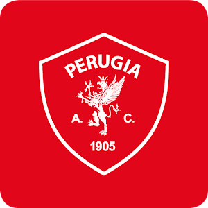 AC Perugia – Application Official AC Perugia Calcio ...