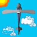 Fly Inventors logo