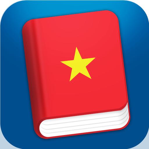 Learn Vietnamese Pro 教育 App LOGO-硬是要APP