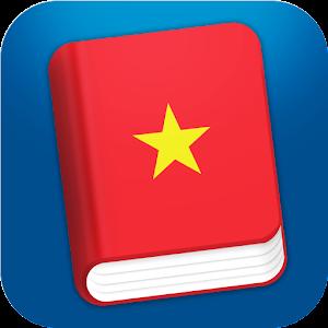 Buy Learn Vietnamese - Microsoft Store