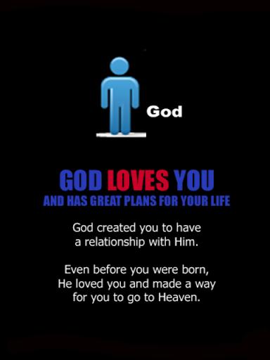 【免費生活App】Share Jesus-Missouri Baptists-APP點子