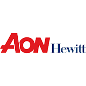 App Aon Hewitt Conferences APK for Windows Phone