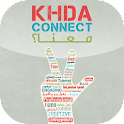 KHDA Connect