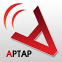 아파트앱서비스 앱탭(APTAP) icon