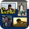 Bollywood Game - Guess Movie icon