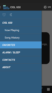 CISL 650 - screenshot thumbnail