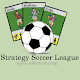 Strategy Soccer League