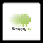 SnappyDB Samples