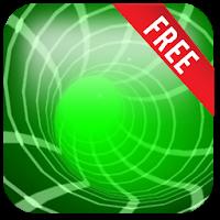 Trippy Tunnel Live Wallpaper 5.0.0