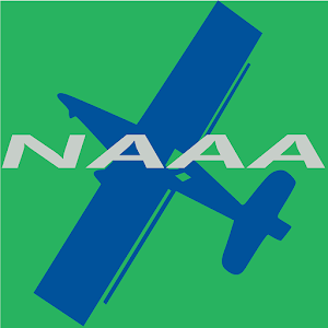 Nat'l Ag Aviation Assn.