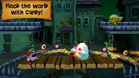Muffin Knight Screenshot 7