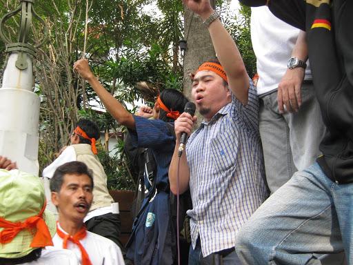 Eddy Setiawan Caleg no 8 - PKB