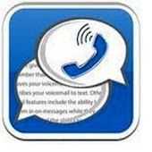 AutoSMS/VOICEReply