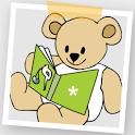 הריון ולידה- טיפת חלב ברשת icon