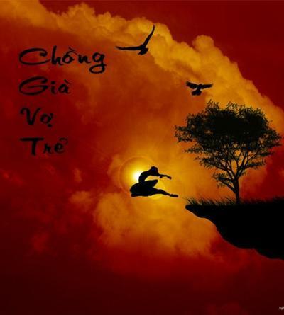 Chong Gia Vo Tre - Ngon Tinh