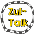 FunTalk(Chatting) logo